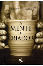 A Mente do Criador