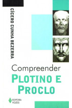 Compreender Plotino e Proclo